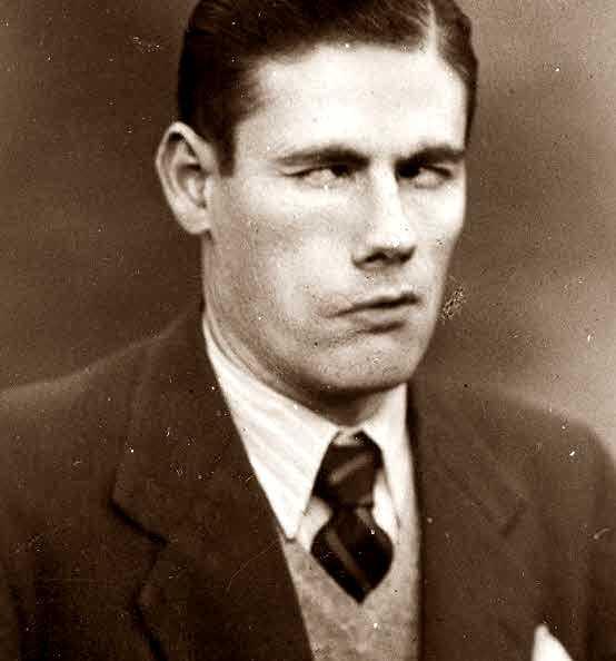 Jorge Quaresma