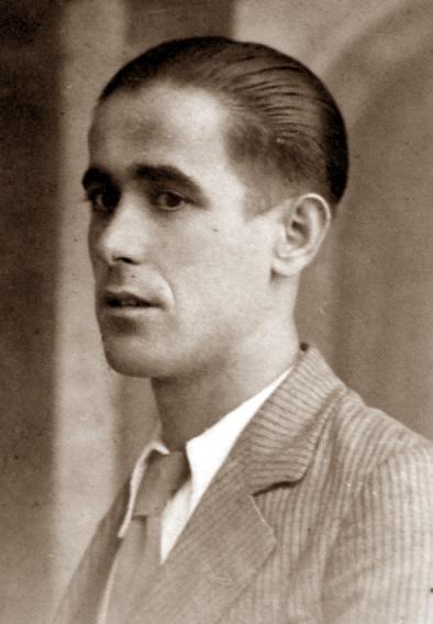 Julio Quintero Talavera