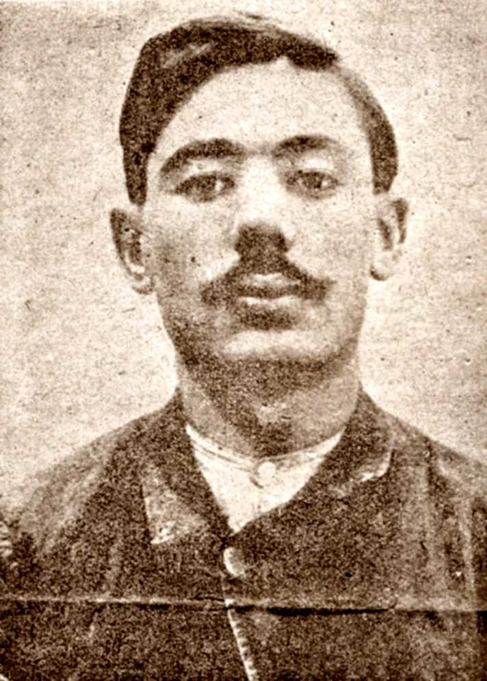 Ramon Ars Serra