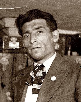 Tintino Rasi (1927)
