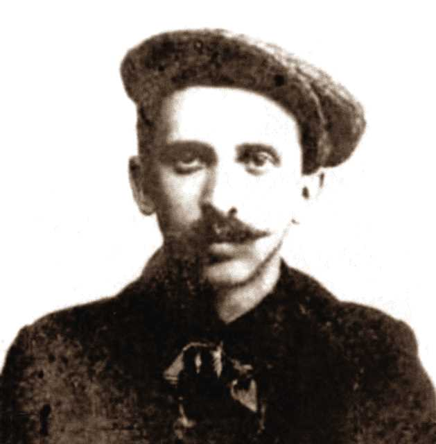 Pietro Ravasio