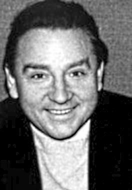 Michel Ravelli