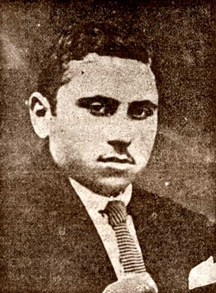 Ramon Recasens Miret
