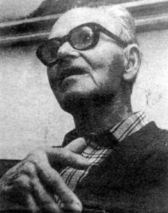 Ramón Regueras Deza
