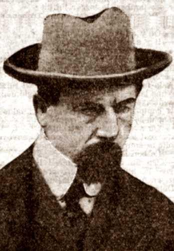 Charles Reinert (1912)