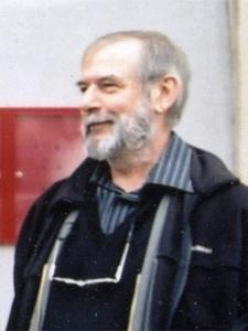 René Bianco