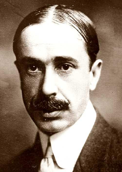 Manuel Ribeiro