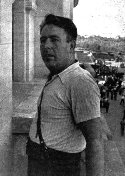 Ricard Sanz