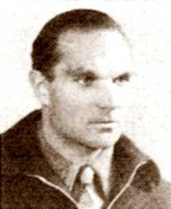 Edgardo Ricetti