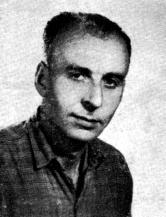 Joan Ripoll Pedrola