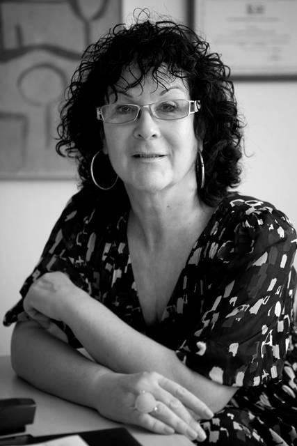 Maria Àngels Rodríguez García