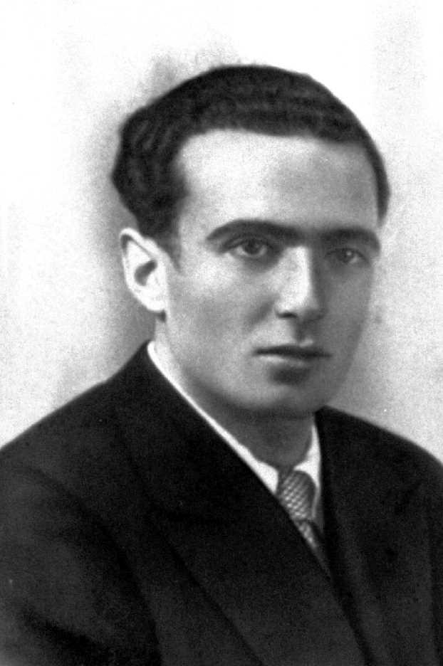 José Rodríguez Portugal