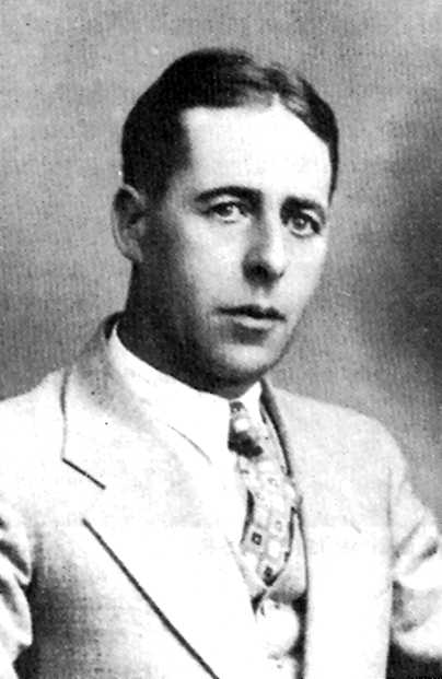 Román Delgado Monteagudo