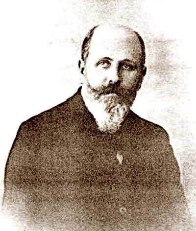 Édouard Rothen