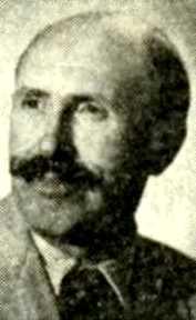 Jean Roumilhac