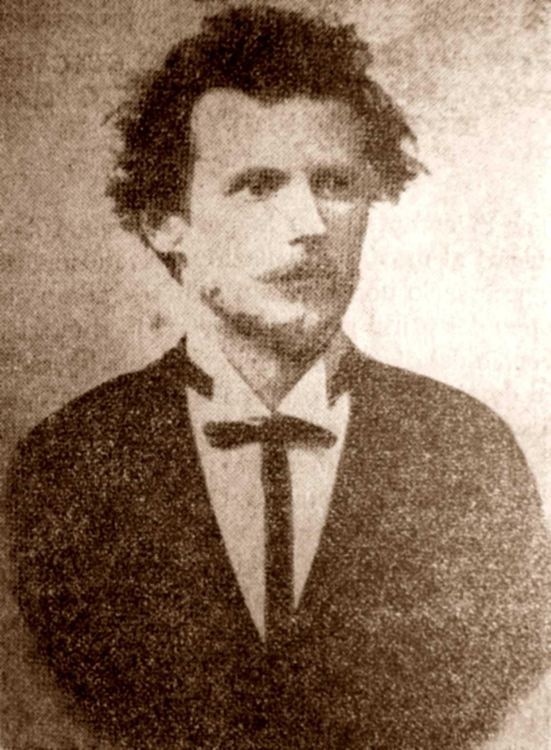 Jules-César Rozental