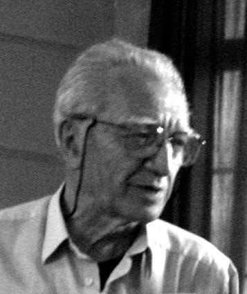 Rubén Prieto