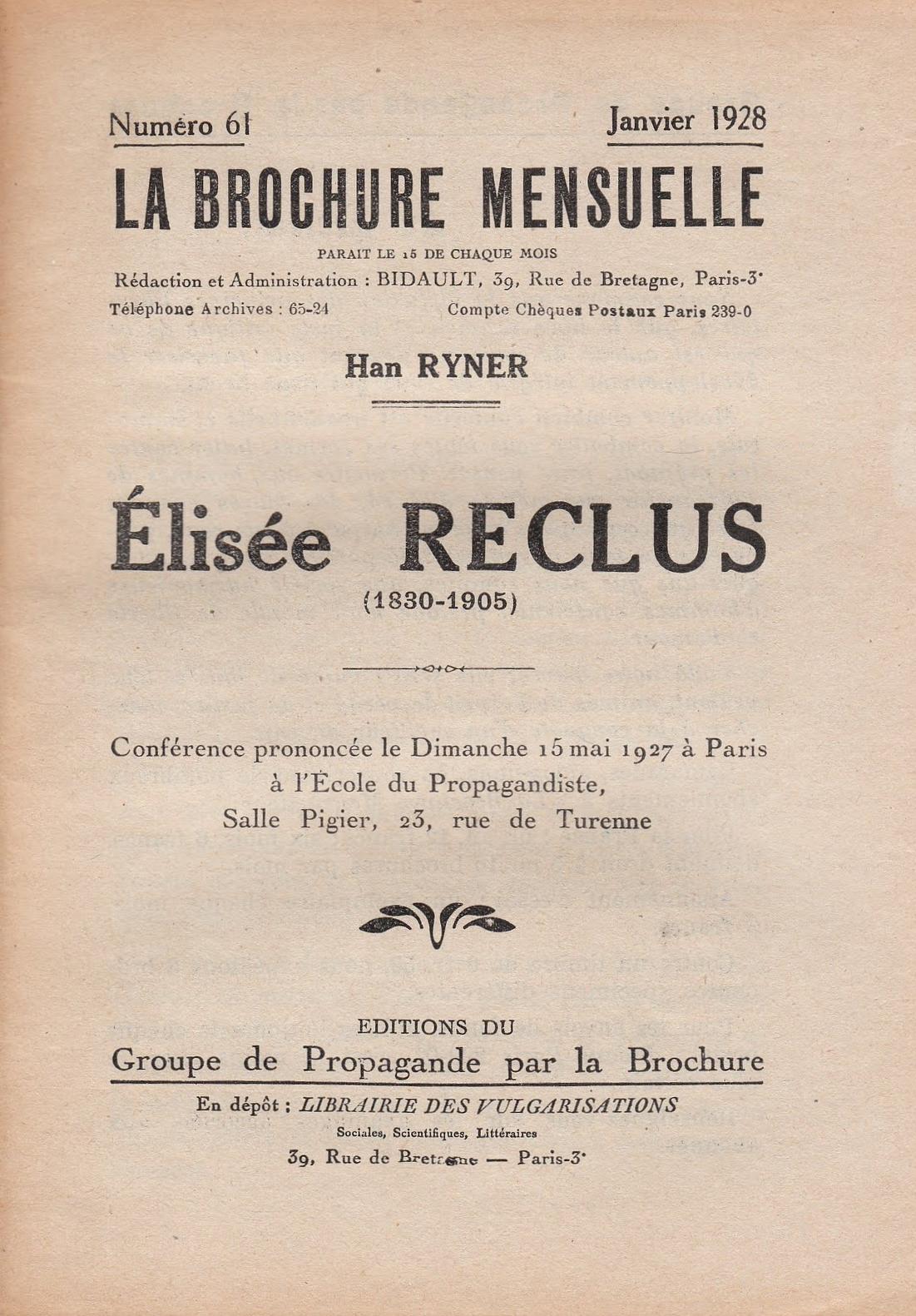 Edició de la conferència