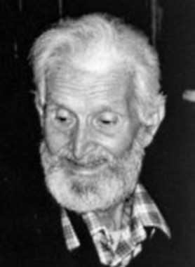Josep Salamé Miro