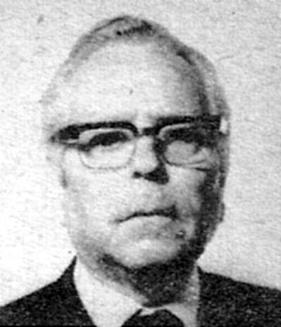 Salvador Cano Carrillo