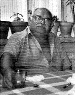 Josep Santaló i Gironès