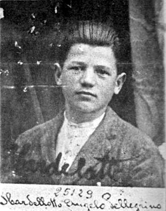 Angelo Sbardellotto