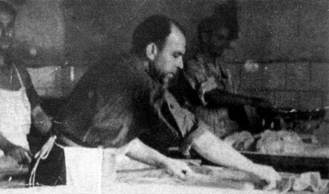 Argimiro Seijas Díaz