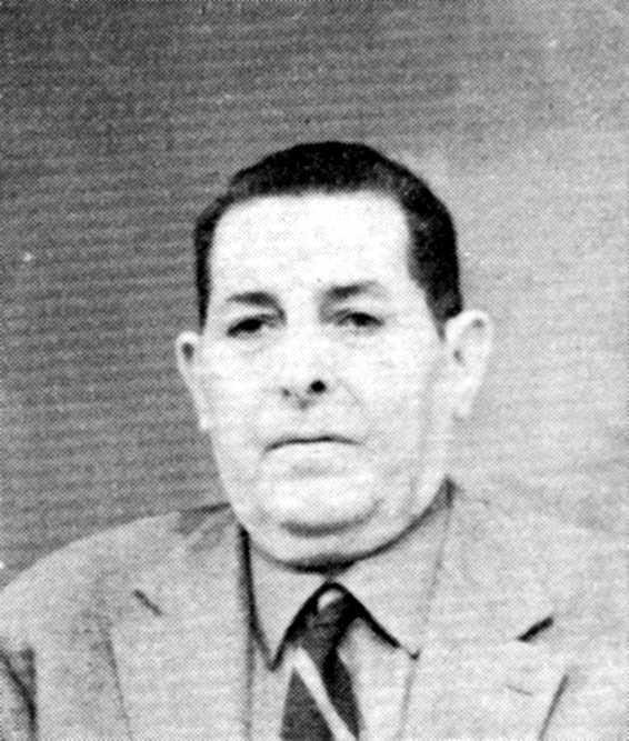Joan Serralta Miralles