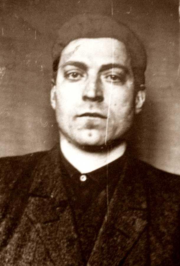 Francesco Setti