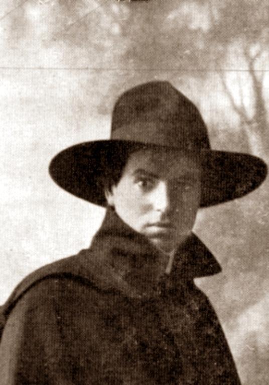 Gueorgui Sheitanov