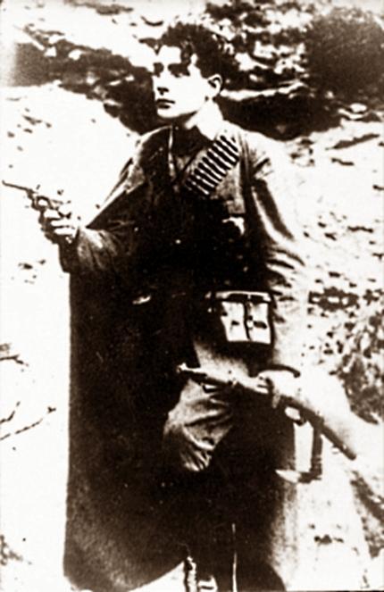 Tinko Simov