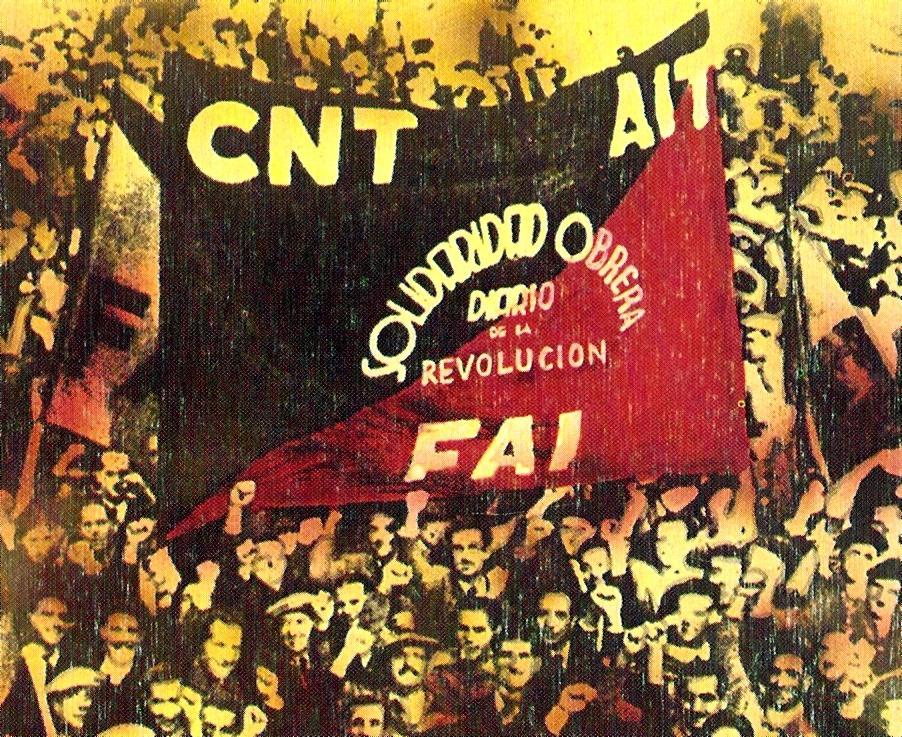 """Manifestació durant la """"Dictablana"""" (Barcelona, 1930)"""