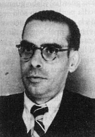 Miquel Sol Torres