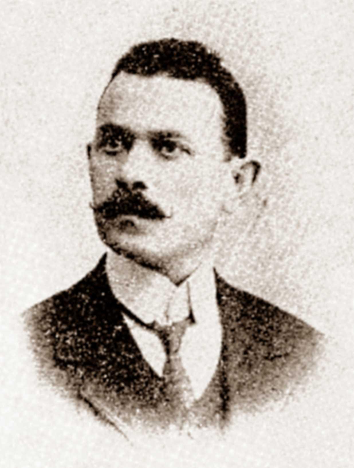 Carlo Stincardini