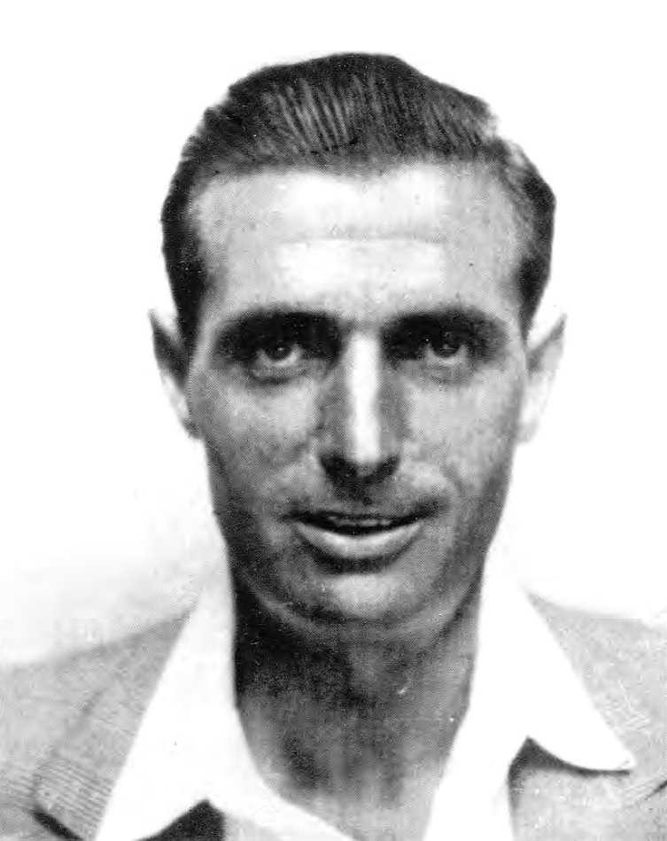 Joan Subinyà Heras