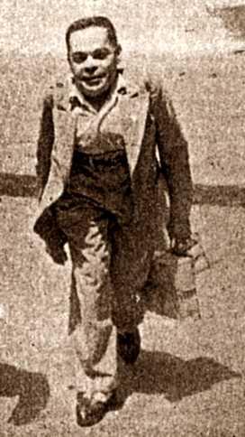 "Santiago Suria (""Surieta"")"