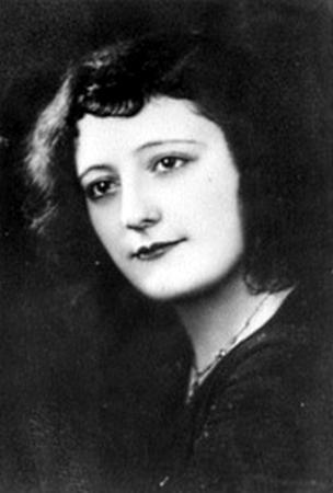 Suzanne Hans