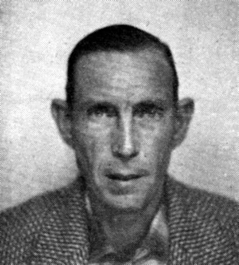 Vicente Tamborero Torres