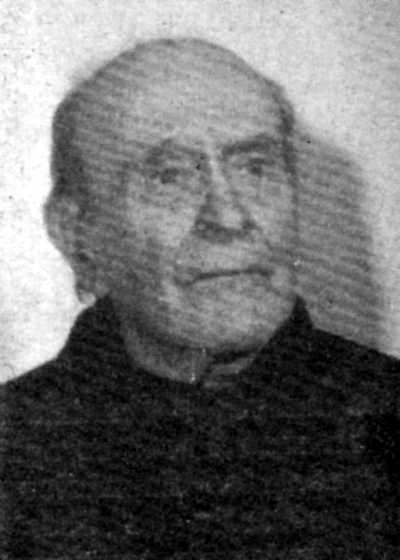 Joaquim Tarín Martínez
