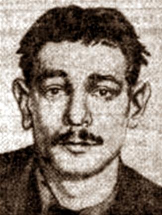 """Georges Taupin segons """"Le Petit Parisien"""" del 26 de maig de 1923"""