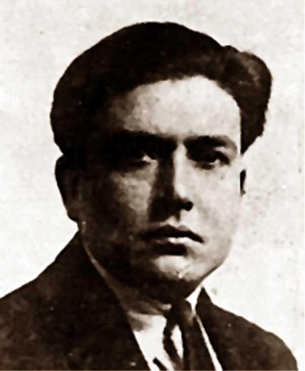Cesare Teofoli