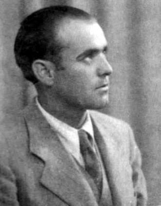 Martín Terrer Andrés