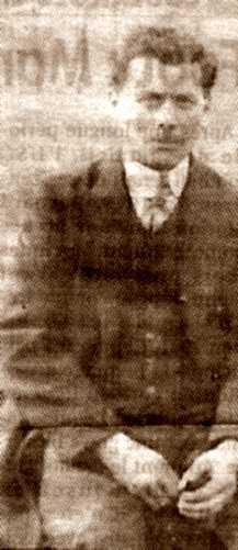 Jean-Baptiste Thuriot (1893)