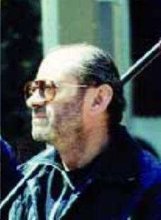 Cesare Tittarelli