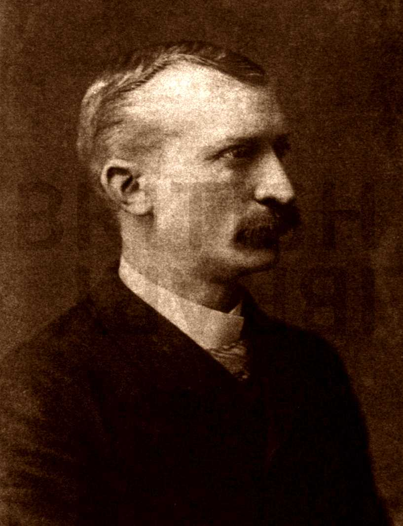 James Tochatti (1896)