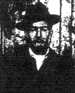Rafael Torres Escartín