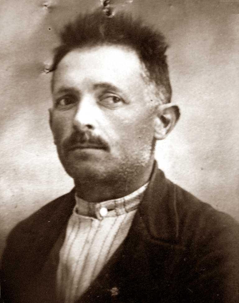 Ettore Torricelli