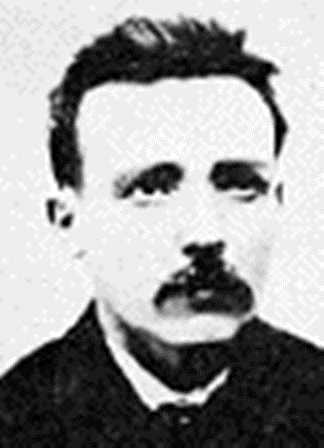 Joseph Tortelier