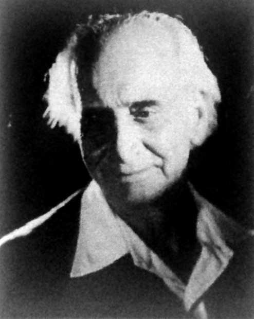 Francesc Tortosa Albert