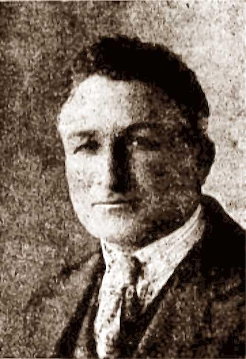 Giuseppe Tosca